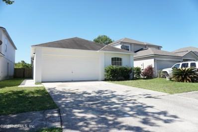 Jacksonville, FL home for sale located at 6622 Gentle Oaks Dr N, Jacksonville, FL 32244