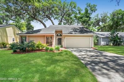 Jacksonville, FL home for sale located at 11537 Kelvyn Grove Pl, Jacksonville, FL 32225