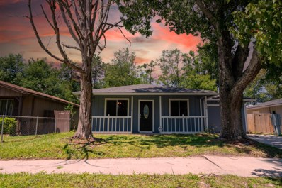 Jacksonville, FL home for sale located at 7660 Club Duclay Dr, Jacksonville, FL 32244