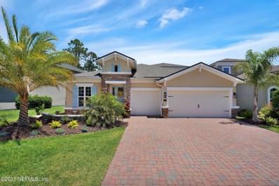 101 Portside Ave, Ponte Vedra Beach, FL 32081 - #: 1109068