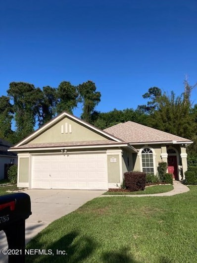 Jacksonville, FL home for sale located at 1785 Tall Tree Dr E, Jacksonville, FL 32246