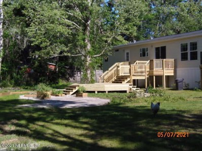 Jacksonville, FL home for sale located at 8715 Garden St, Jacksonville, FL 32219