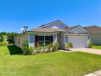 10251 Magnolia Hills Dr, Jacksonville, FL 32210 - #: 1109104