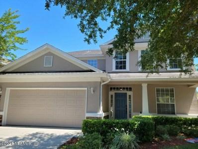Jacksonville, FL home for sale located at 712 Spruce Pine Ln, Jacksonville, FL 32259