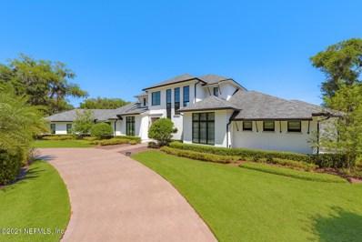 Jacksonville, FL home for sale located at 1363 Moss Creek Dr, Jacksonville, FL 32225