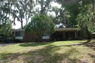 4619 Morris Rd, Jacksonville, FL 32225 - #: 1109125