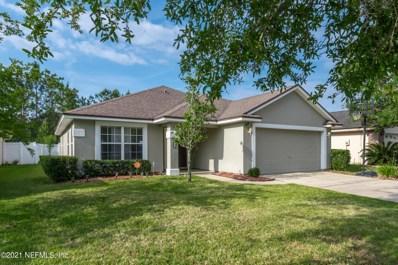 3487 Waterford Oaks Dr, Orange Park, FL 32065 - #: 1109130