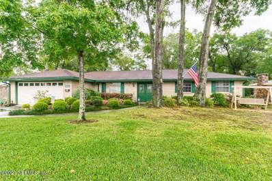 8086 Alderman Rd, Jacksonville, FL 32211 - #: 1109132