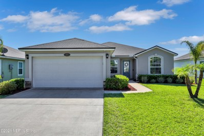 193 Colorado Springs Way, St Augustine, FL 32092 - #: 1109134