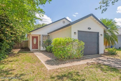 172 Serrano Way, Ponte Vedra Beach, FL 32082 - #: 1109135