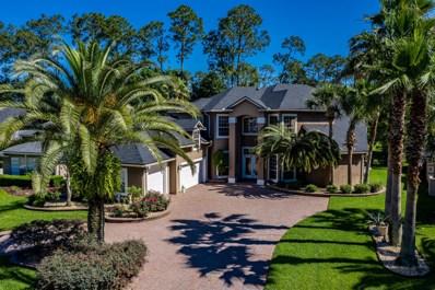 1605 Country Walk, Fleming Island, FL 32003 - #: 1109136