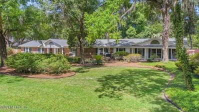 4221 Clearwater Ln, Jacksonville, FL 32223 - #: 1109142