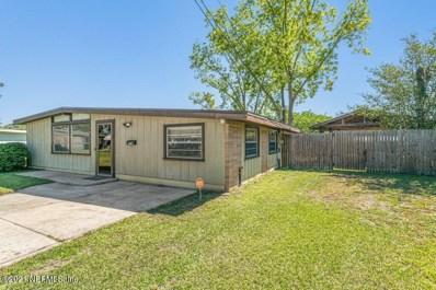 939 Memorial Park Cir, Jacksonville, FL 32221 - #: 1109192