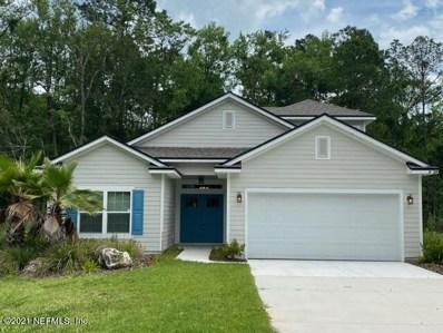 9731 Kevin Rd, Jacksonville, FL 32257 - #: 1109205