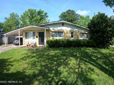 4526 Harlow Blvd, Jacksonville, FL 32210 - #: 1109207