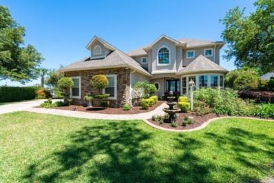 14520 Marsh Island Ln, Jacksonville, FL 32250 - #: 1109233