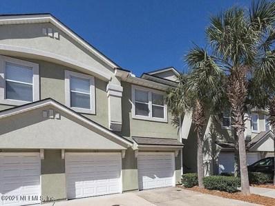 7068 Deer Lodge Cir UNIT 109, Jacksonville, FL 32256 - #: 1109239