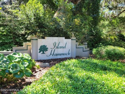 St Augustine, FL home for sale located at 417 Night Hawk Ln, St Augustine, FL 32080