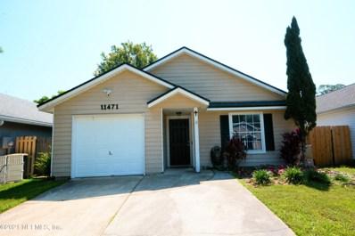 11471 Mandarin Glen Cir W, Jacksonville, FL 32223 - #: 1109257