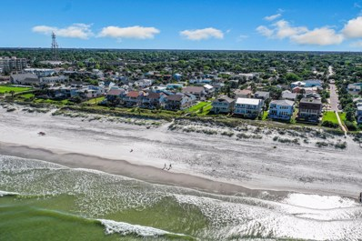 1842 Strand St, Neptune Beach, FL 32266 - #: 1109263