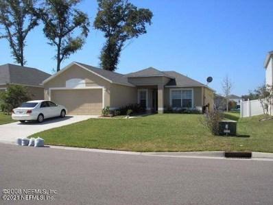 9412 Thorn Glen Rd, Jacksonville, FL 32208 - #: 1109276