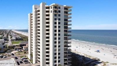 1901 1ST St N UNIT 802, Jacksonville Beach, FL 32250 - #: 1109279
