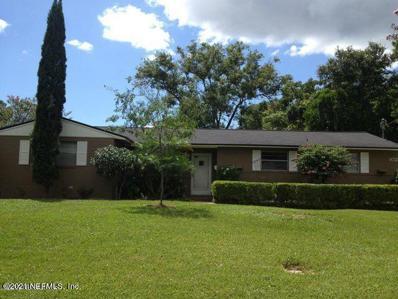 1022 Ibis Rd, Jacksonville, FL 32216 - #: 1109285