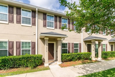 2736 Hollybrook Ln, Orange Park, FL 32073 - #: 1109309