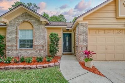 13233 Mendenhall Pl, Jacksonville, FL 32224 - #: 1109330
