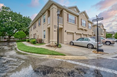 3873 Summer Grove Way N UNIT 7, Jacksonville, FL 32257 - #: 1109342
