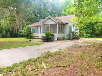 6009 Anderson Rd, Jacksonville, FL 32244 - #: 1109375