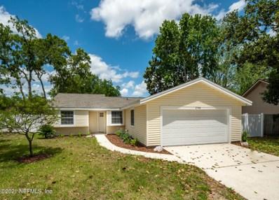 2748 Moorsfield Ln, Jacksonville, FL 32225 - #: 1109394