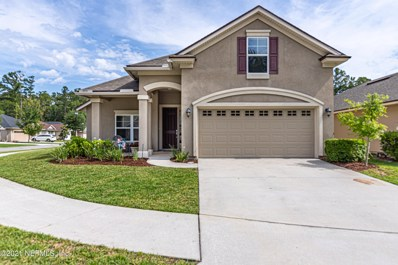2731 Bluff Estate Way, Jacksonville, FL 32226 - #: 1109397