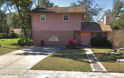 3758 Grant Rd, Jacksonville, FL 32207 - #: 1109408