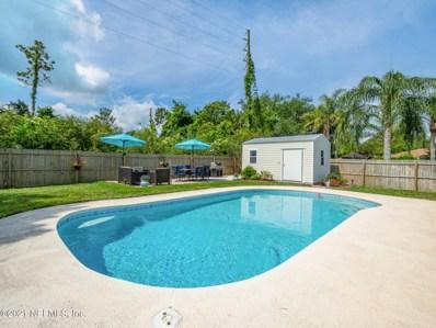 10 Starfish Ct, Ponte Vedra Beach, FL 32082 - #: 1109415