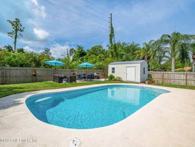10 Starfish Ct, Ponte Vedra Beach, FL 32082 - #: 1109415