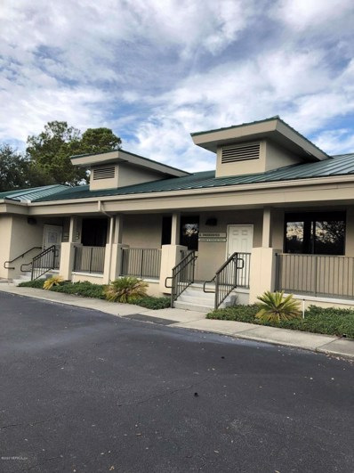 Jacksonville, FL home for sale located at 9109 Baymeadows Rd UNIT 3, Jacksonville, FL 32256
