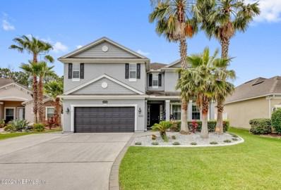 12332 Wood Blossom Ct, Jacksonville, FL 32246 - #: 1109427
