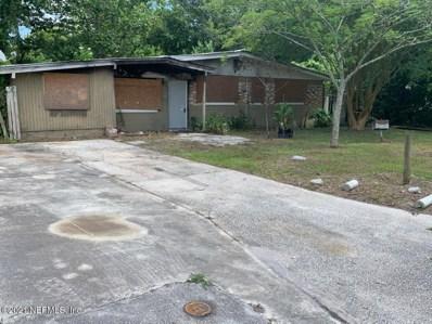3947 MacGregor Dr, Jacksonville, FL 32210 - #: 1109431