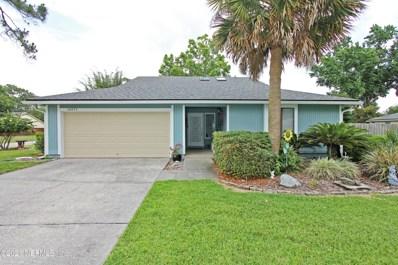 10977 Mandarin Station Dr W, Jacksonville, FL 32257 - #: 1109433