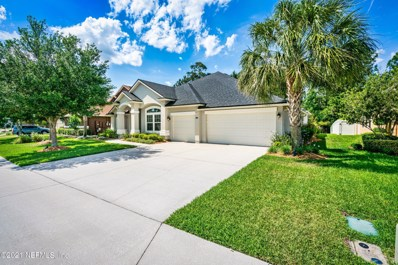116 Chatsworth Dr, Jacksonville, FL 32259 - #: 1109454