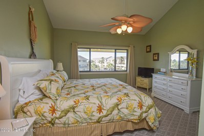 St Augustine, FL home for sale located at 8550 S A1A UNIT 342, St Augustine, FL 32080