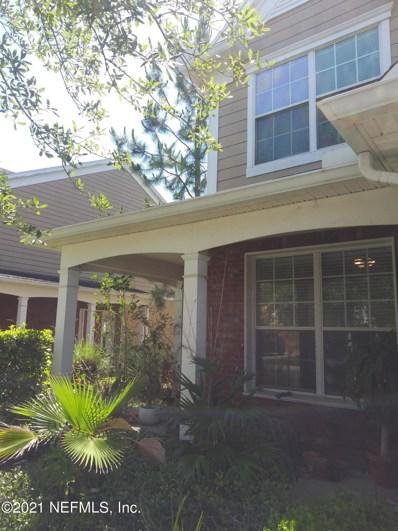 Jacksonville, FL home for sale located at 4234 Metron Dr, Jacksonville, FL 32216