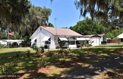 624 Palmetto Ave, Crescent City, FL 32112 - #: 1109465