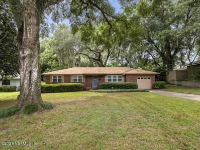 1050 Chapeau Rd, Jacksonville, FL 32211 - #: 1109475