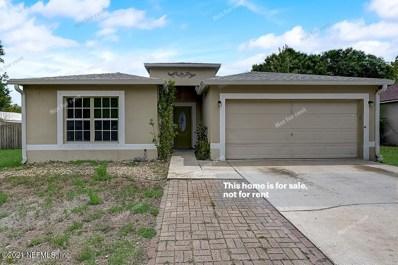 12259 Glenn Hollow Dr, Jacksonville, FL 32226 - #: 1109477