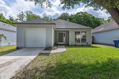 1233 Brookwood Bluff Rd E, Jacksonville, FL 32225 - #: 1109480