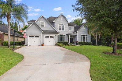1903 Salt Creek Dr, Fleming Island, FL 32003 - #: 1109486