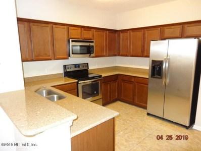 Jacksonville, FL home for sale located at 4958 Key Lime Dr UNIT 204, Jacksonville, FL 32256