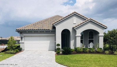 Jacksonville, FL home for sale located at 2491 Izola Ct, Jacksonville, FL 32246